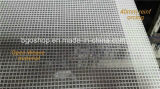 Таможня рекламируя знамя сетки PVC печатание цифров