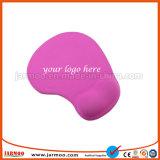 Logotipo do Office Impressos Mouse pad de silicone para promoção
