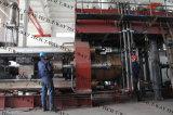 Aluminiumstrangpresse mit Rexroth Pumpe und Ventil
