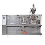 Materiale di riempimento del modulo di Doypack e macchina della guarnizione (XFS-150/XFS-180I)