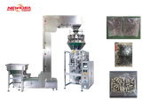 Machine de conditionnement de formation remplissante automatique de cachetage pour la vis/boulon/clou