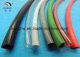 Flexible Belüftung-Rohrleitung für Draht-Isolierung