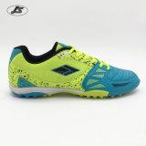 高品質の人Zs-005#のための屋内フットボールの靴