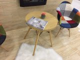 防水磁器のタイルの床タイルの装飾のための陶磁器の床タイル