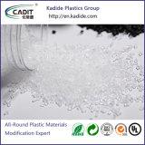 高い過透性のバリウム硫酸塩Baso4の注入口Masterbatch