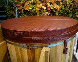 Top Selling de Hete Ton van de Wooden SPA Ceder van Tonnen van 20 Jaar van de Fabrikant