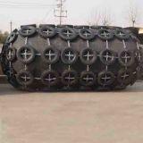 Guardabarros de goma de neumáticos Yokohama guardabarros