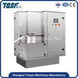 Zpw-4-4 fabriquant la machine comprimée pharmaceutique de biscuit de la presse de tablette