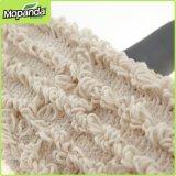 Facile à utiliser en mode mains libres en microfibre de nettoyage des sols de balai Twist Mop Mop