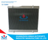 Tutto il radiatore automatico di alluminio Hiace Trh200/214/219'04 Mt dell'automobile con l'OEM 16400-75470