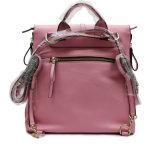 Melhor qualidade de venda, Designs únicos mochila casual para sacos de Mulheres Luxury