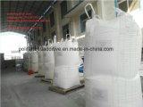 Grado dell'alimentazione/fertilizzante dei minerali della traccia dell'ossido di zinco di elevata purezza 95%Min