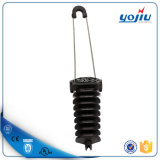Yjpap tous les types de colliers en plastique isolants électriques