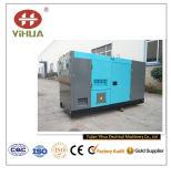 le diesel chaud de la vente 20kVA GEN-A placé avec l'engine de Janpan Isuzu