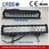 Barre chiare americane di azionamento del CREE LED di IP68 19 '' Rod caldo (GT3300A-120W)