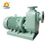 Gute Qualität auf Verkaufs-Edelstahl-elektrischer Selbstgrundieren-Pumpe