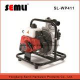 Accueil l'utilisation de l'eau haute pression pompe centrifuge