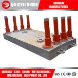高品質の高炉の冷却の横木の低価格