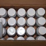 Вольфраму склеиваемых советы пилы из карбида вольфрама с лучшим соотношением цена