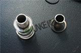 Type de collier de la machine / Cartouche de filtre à eau du boîtier de filtre