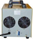 TIG 315p Super AC/DC INVERTER Mosfet Machine à souder TIG
