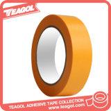 Cinta adhesiva del fabricante de la cinta de acrílico hermosa de cadena de Washi