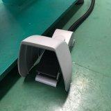 Rivetless universal de la máquina de prensa