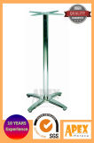 ローマ棒ベースアルミニウム表ベース(AB2102A棒)
