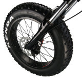 Хорошего качества на заводе прямая продажа наружных складывающихся Ebike жир велосипед велосипед, жир Pedelec по низкой цене