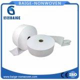 Tessuto non tessuto ecologico del tessuto non tessuto biodegradabile