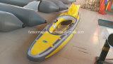 Funsor kayak inflable barco para la venta