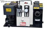 Точильщик резца стана сверла составной с Ce Gd-313A