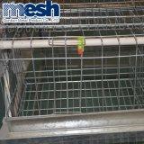 128 Hühner 4 Schichten Huhn-Rahmen-auf Verkäufen