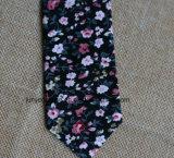 중국 공장에서 전체적인 판매 남자의 면 우연한 넥타이
