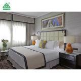 Het professionele Mooie Meubilair van Guestroom van het Hotel voor de Eik van de Herberg van de Vakantie