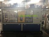 Автомат для резки Clampless для трубы PVC