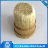 Cepillo de afeitado de calidad superior personalizado
