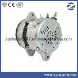 24V 95дизельного генератора для международных 1000 2000 3000 100-50101 290-156 A-80133