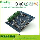 太陽電池パネルのプリント基板PCBアセンブリ(GT-0355)