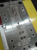 Пластичная прессформа впрыски зажима клапана медицинского оборудования