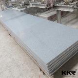 Resina de pedra artificial Laje de Grande Superfície sólida Sheet