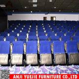 Cátedra de Cine de plegado de asientos extraíble Yj1803b