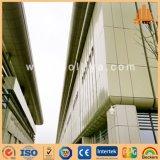 Compuesto de aluminio de Guagndong Guangzhou Foshan