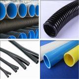2017 최신 판매 50% 파란 Masterbatch LDPE/HDPE/PP 플라스틱 파란 Masterbatch