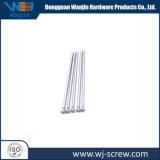 QualitätDacromet knorriger Pin hergestellt in China