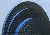 """1/16 """" كثيفا 1/2 """" يوسع [إكس] 36 أفنية طويلة [كمبتيتيف بريس] [ب] زبد شريط زرقاء أنابيب باب ونافذة ختم صوف"""