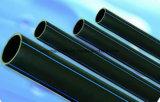HDPE Pijp de van uitstekende kwaliteit voor Gas Sytems