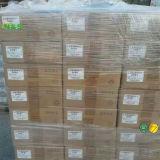 Ld050wv1-Sp01 5 дюймовый ЖК дисплей для ультрамобильных ПК