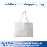 хозяйственная сумка полиэфира 30X40cm для сублимации