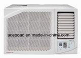 R22 50Hz do Condicionador de Ar de vidro com função de ligado/desligado